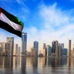 ОАЭ — самые интересные факты о стране