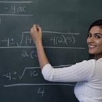 Интересные факты и данные о профессии учитель
