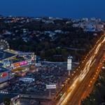 Интересные факты и сведения про Ульяновск