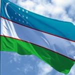 Интересные факты и сведения про Узбекистан