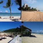 5 самых красивых пляжей Нячанга