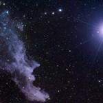 Интересные факты о полярной звезде