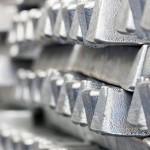Самые интересные факты про алюминий