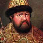 Алексей Михайлович Романов — интересные факты из жизни