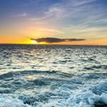 Интересные и удивительные факты об атлантическом океане
