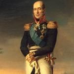 Барклай-де-Толли — интересные факты о полководце