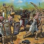 Битва при Мегиддо — интересные исторические факты