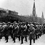 Битва за Москву — интересные факты о сражении