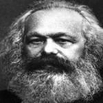 Интересные факты из жизни и биографии Карла Маркса