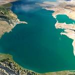 Самые интересные факты о Касписйком море