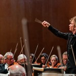 Интересные факты о дирижерах симфонического оркестра