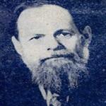 П. Дудочкин — интересные факты о писателе