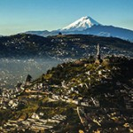 Эквадор — интересные факты и сведения о стране