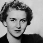 Интересные факты из жизни и биографии Евы Браун
