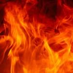 Самые интересные факты про огонь