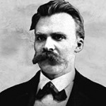 Фридрих Ницше — интересные факты из жизни