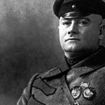 Григорий Котовский — интересные факты из жизни и биографии