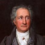 Иоганн Вольфганг фон Гёте — интересные факты о жизни и биографии