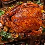 Интересные факты о Дне Благодарения