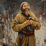 Иван Сусанин — интересные факты и сведения из жизни