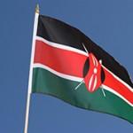 Кения — интересные факты и сведения о стране
