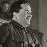 Интересные факты о Кирове Сергее Мироновиче