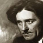 Самые интересные факты о Клычкове Сергее Антоновиче