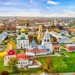 Интересные факты о городе Коломна