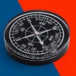 Самые интересные факты про компас