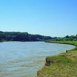 Река Кубань — интересные факты