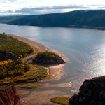 Река Лена — интересные факты о реке