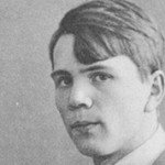 Интересные факты из жизни Леонида Пантелеева
