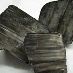 Самые интересные факты про литий