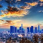 Интересные факты про Лос-Анджелес