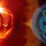 Интересные факты о магнитных бурях