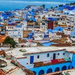 Марокко — интересные факты о стране