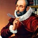 Интересные факты о Мигеле Де Сервантесе Сааведре