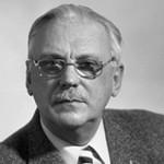 Интересные факты из жизни и биографии Сергея Михалкова