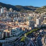 Монако — самые интересные факты о стране