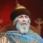 Интересные факты о Владимире Мономахе