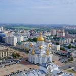 Самые интересные факты о республике Мордовия