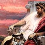 Император Нерон — интересные факты из жизни