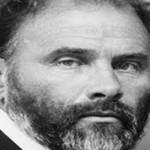 Интересные факты из жизни и биографии Густава Климта