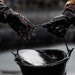 Самые интересные и необычные факты про нефть