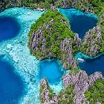 Филиппины — самые интересные факты о стране