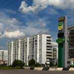 Прокопьевск — интересные факты о городе