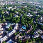 Интересные факты про город Псков