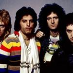 Интересные факты о группе Queen