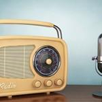 Интересные факты про радио