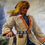 Интересные исторические факты о Салавате Юлаеве
